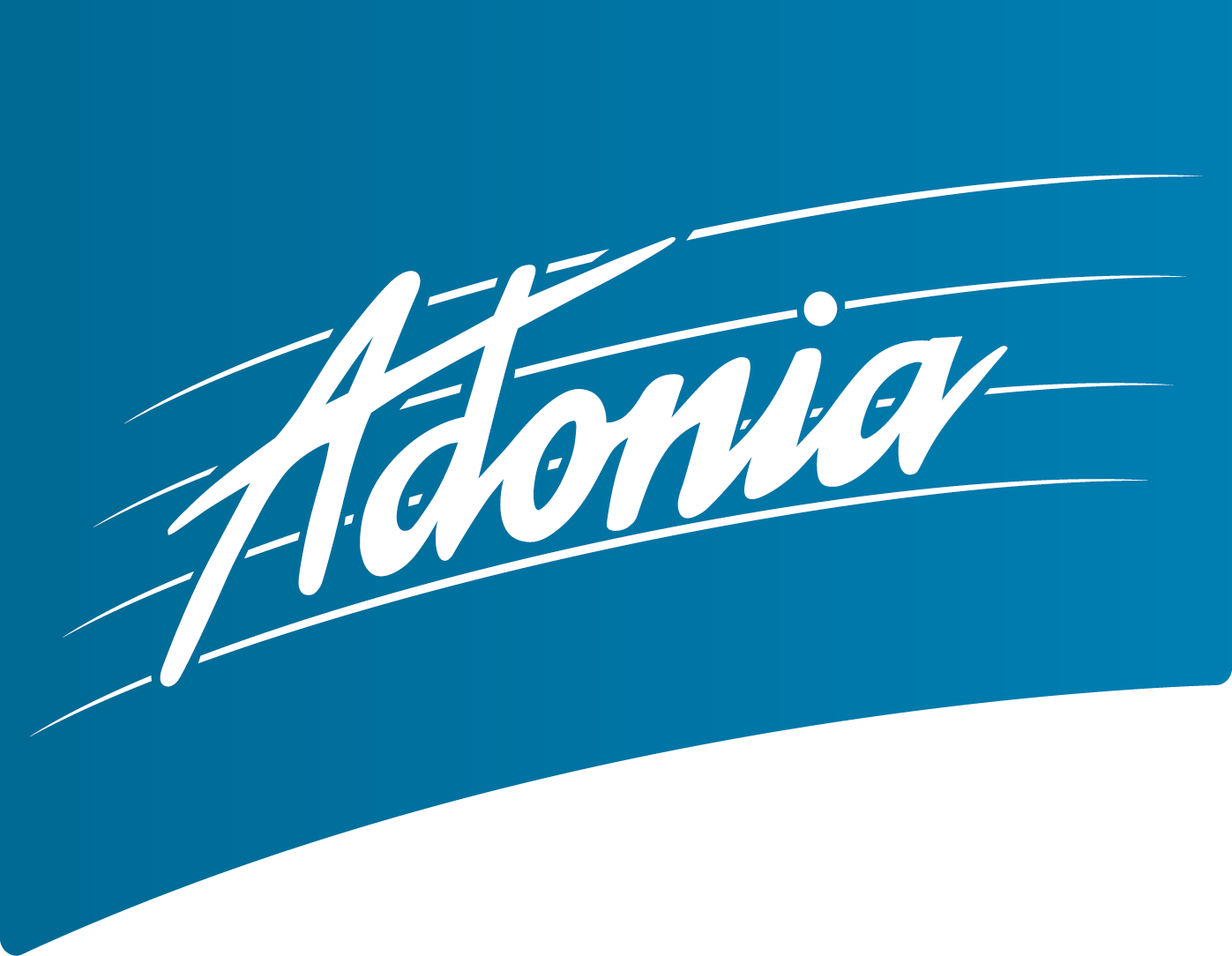 www.adonia.de